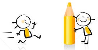crayonjaune